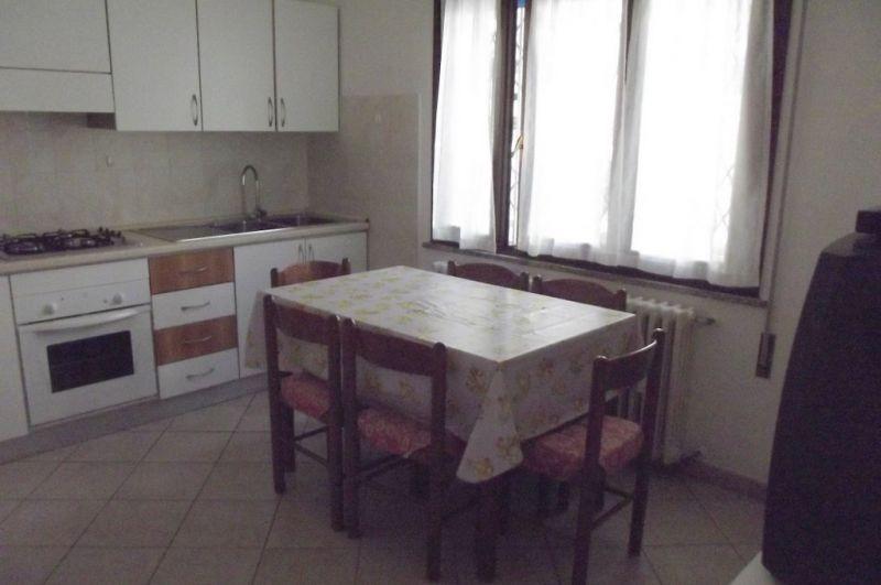 Appartamenti Affitto Pinarella