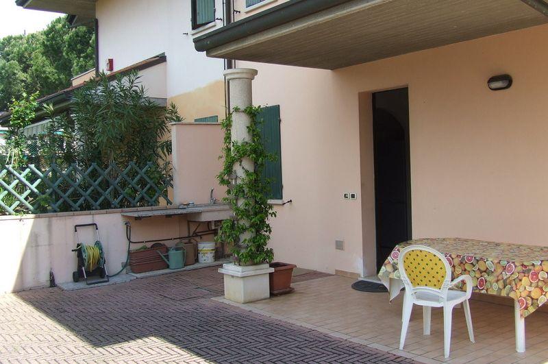 affitto appartamenti pinarella di cervia agenzia italia
