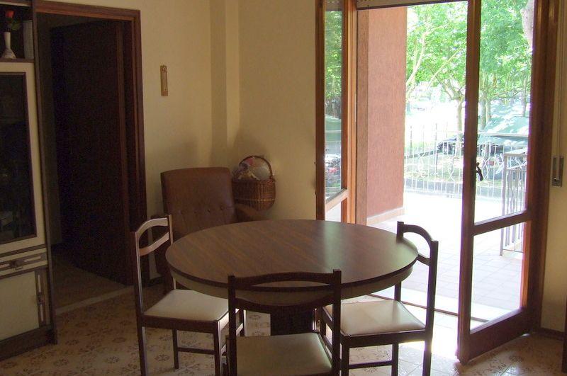 Appartamenti Affitto Cervia